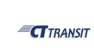Connecticut Transit (CTTransit)