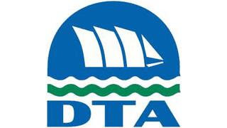 Duluth Transit Authority (DTA)