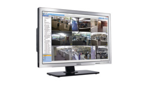 Exacq's IP Video Surveillance Systems Link to Talk-A-Phone's Emergency Phones