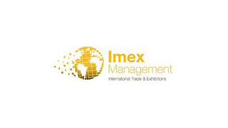 Imex Management, Inc.