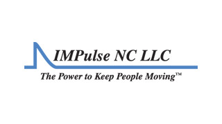 ImPulse NC LLC