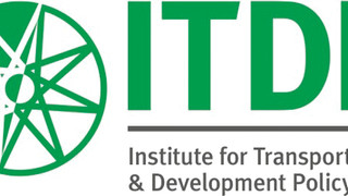Institute for Transportation and Development Policy (ITDP)