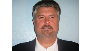 Code Blue Corporation Announces Hire of Mike Roark as Regional Sales Manager of Western North America