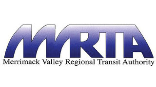 Merrimack Valley Regional Transit Authority (MVRTA)
