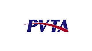 Pioneer Valley Transit Authority (PVTA)
