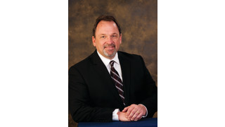 Delaware Transit Corporation Welcomes New Chief Operating Officer in March