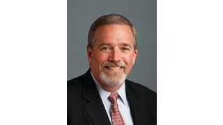 Valley Metro CEO Receives WTS Rosa Parks Diversity Leadership Award
