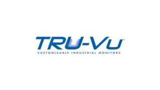 TRU-Vu Monitors Inc.