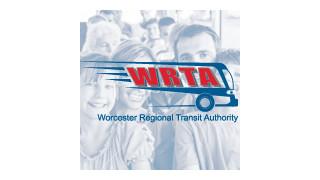 Worcester Regional Transit Authority (WRTA)