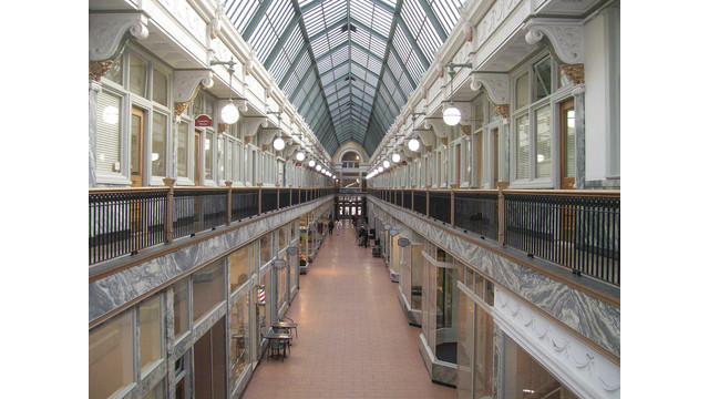cleveland-5th-steet-arcades_10909421.psd
