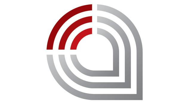 logo-only_10895061.psd