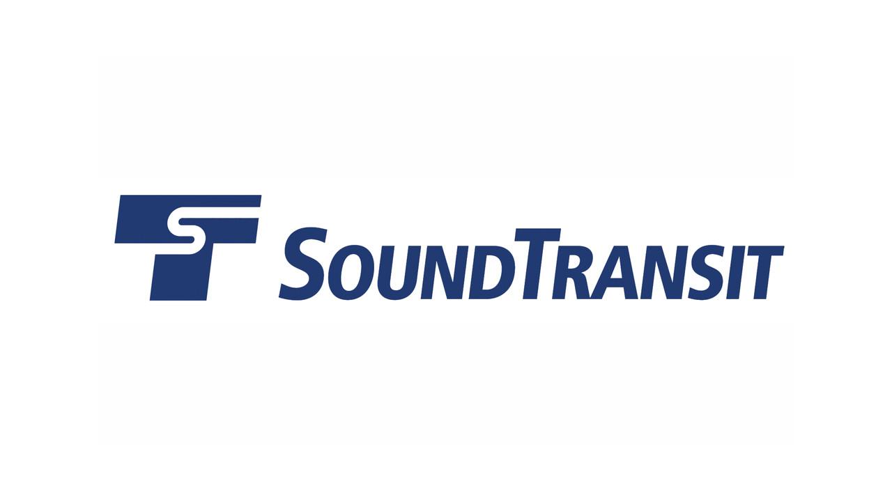 Sound Transit Logo Transit 2 Positions
