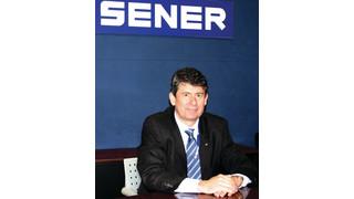 Sener opens office in Brazil