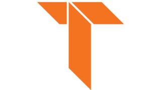 Tymetal Corp