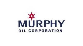 Murphy Oil USA Inc