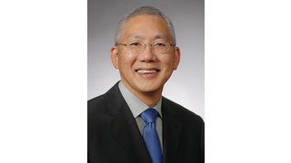 Kenneth Jong Named San Francisco Area Manager at Parsons Brinckerhoff