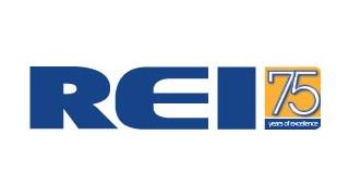 REI Celebrates 75th Anniversary