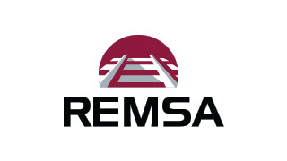 Railway Engineering-Maintenance Suppliers Association (REMSA)