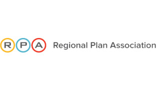 Regional Plan Association (RPA)
