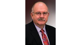 NC: Ron Tober Joins Parsons Brinckerhoff