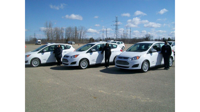 c-max-cars-4-3-13_10915619.psd