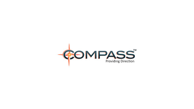 compass_10921991.png