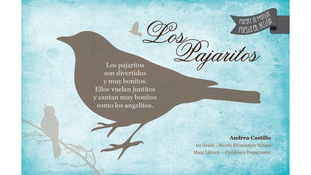 los-pajaritos_10920546.psd