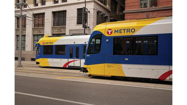 metro-lrv-1-h_10926084.psd