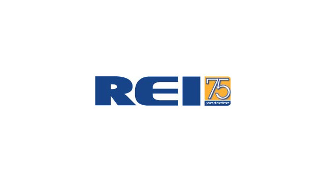 rei75logo-horizontal-color_10917363.psd