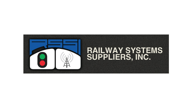 Railway Systems Suppliers, Inc. (RSSI)