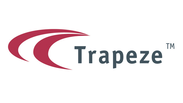 Trapeze-LogoTM-RGB-050426.jpg