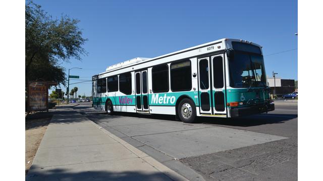 valley-metro-bus_10914326.psd