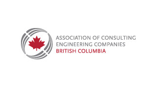 Association of Consulting Engineering Companies — British Columbia (ACEC-BC)