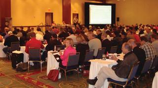 Registration Deadlines Approaching for ALI Lift Inspector Certification Workshops in Canada
