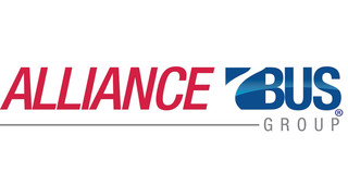 Alliance Bus Group