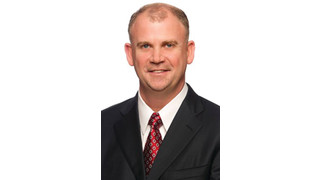 Arboc Specialty Vehicles Announces the Appointment of John Walsh as Vice President of Sales and Marketing