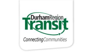 Durham Region Transit (DRT)