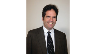 MN: Peterson Named Senior Engineering Manager for Parsons Brinckerhoff