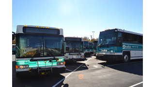 VA: PRTC to Extend Relationship with First Transit