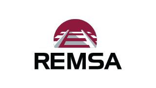 Railway Engineering-Maintenance Suppliers Association (REMSA)