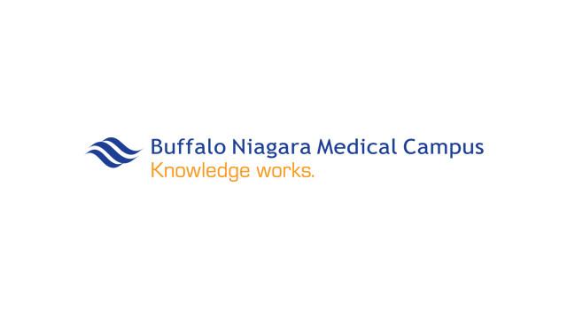 Buffalo Niagara Medical Campus