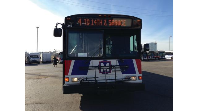 metro-bus_10915083.psd