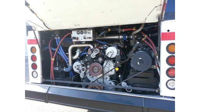 metro-engine-4_10915125.psd
