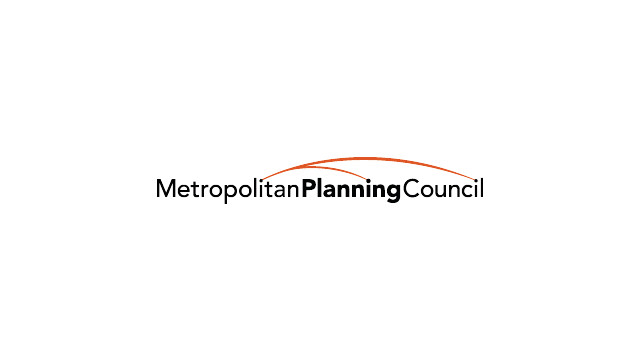 Metropolitan Planning Council (MPC)