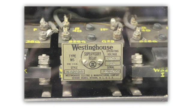westinghouse-equipment_10929568.psd