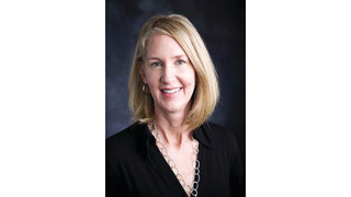 TX: Capital Metro's Caroline Beyer Named Internal Auditor of the Year
