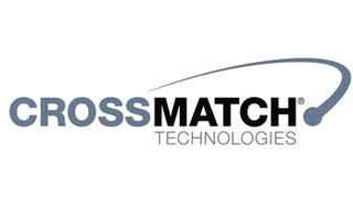 Cross Match Technologies Inc.