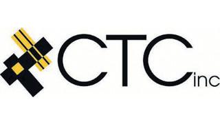 CTC Inc.
