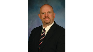 OH: Metro Promotes Donaghy to Transit Operations Director