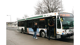 INIT Establishes 5th Canadian Customer in Toronto Region